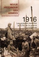 RHDA 1916