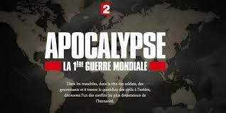 Apocalypse France 2