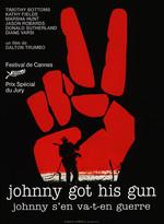 Johnny s'en vat-en guerre 1971