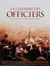 La Chambre-Des-Officiers 2001