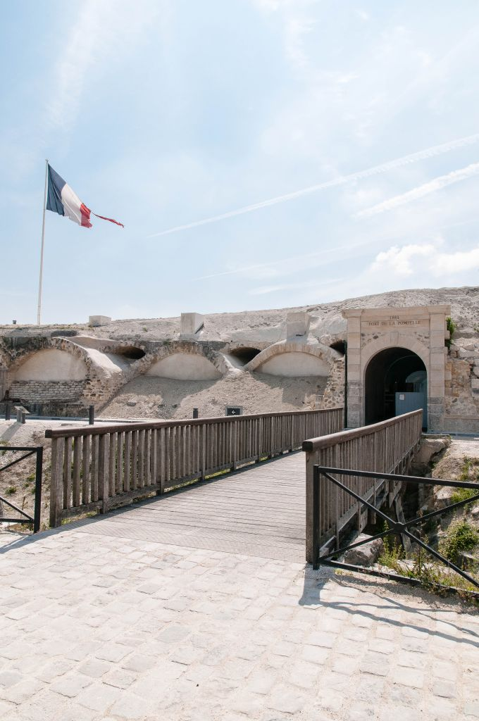 Europeana FRAD087_065-Louis Tribolle mort au fort de la Pompelle 10427_189356_original