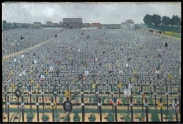 1. La base des Morts pour la France de Haute-Vienne