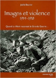 Images et violence