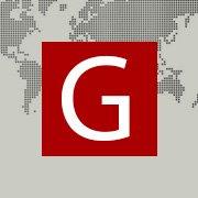 Logo de Géopolis