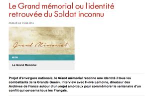 registres-matricules-le-grand-memorial-sera-lance-le-11-novembre_illu-l