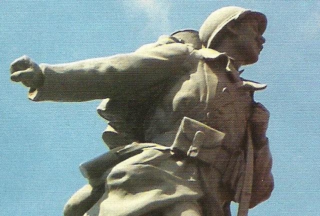 2. Les Limousins pendant la guerre de 1914-1918