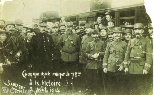 1914-08-02-le-depart-du-78e-de-ligne_