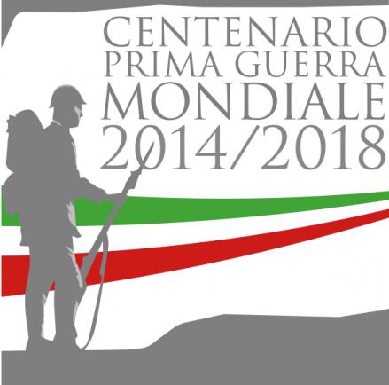 logo ufficiale Centenario PGM