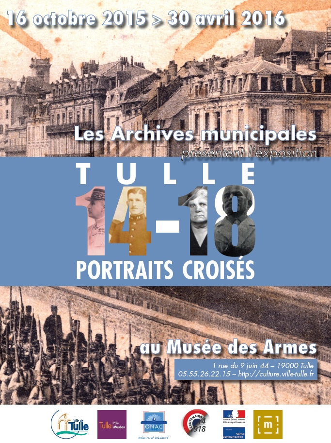 affiche_expo_Tulle_14-18