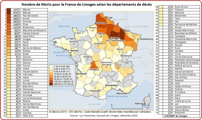 MPF Limoges Carte 7-2
