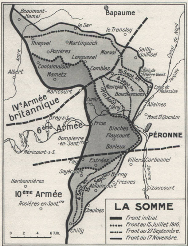 bataille-somme-carte
