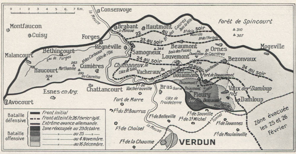 bataille-verdun-carte