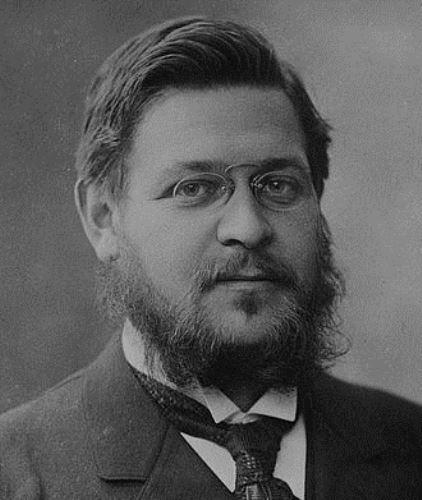 Albert Thomas (1878-1932)