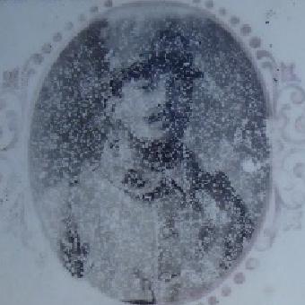 50. Léonce MOURGUET 22 ans 11/01/1917