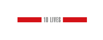 Apocalypse 10 lives - Learning resource files