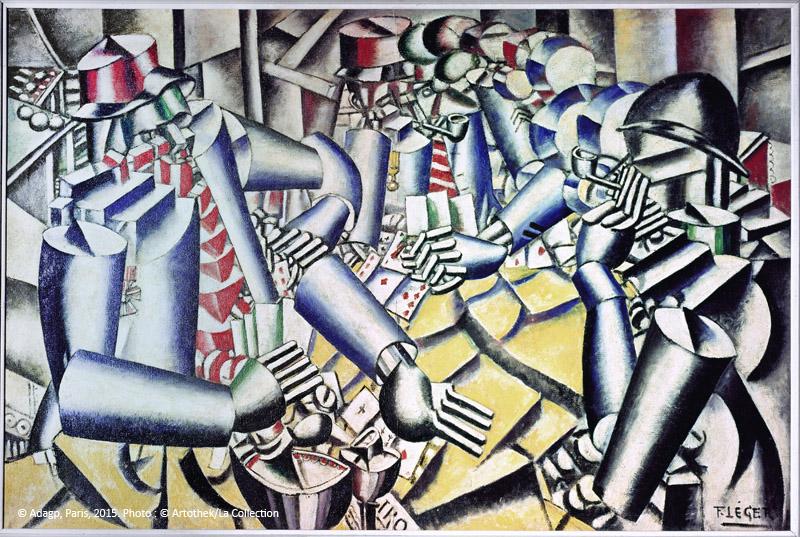 Les Arts Et La Grande Guerre Apocalypse 10 Destins