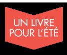 Lettres de mon moulin - Sélection Alphonse Daudet