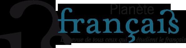 Planète Français