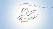 Langue française, langues de France