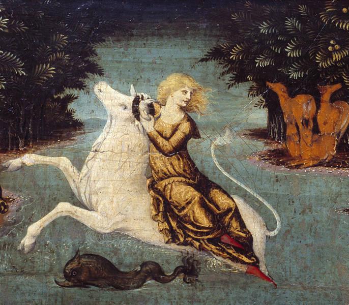 Renouveau de la mythologie musagora r seau canop - Enlevement encombrants paris ...