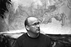 Arnaud Humann