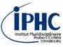 IPHC - Logo