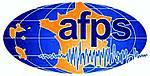 AFPS - Logo