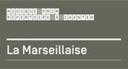 Une nouvelle version de La Marseillaise en ligne