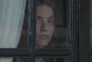 Image du film Madame Bovary