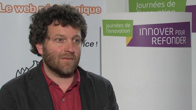 Édouard Gentaz