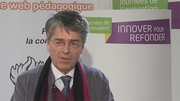 Roger-François Gauthier