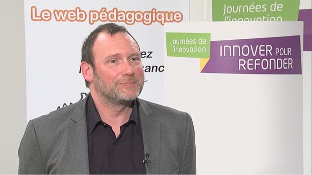 Philippe Goémé