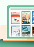 Covid-19 : des ressources pour assurer « une continuité pédagogique » à la maison