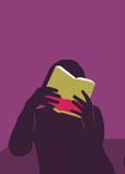 Prix Goncourt des lycéens : 15 romans retenus