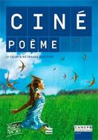 Ciné Poème