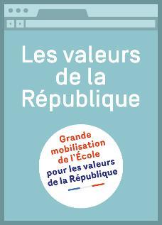 valeurs_rep