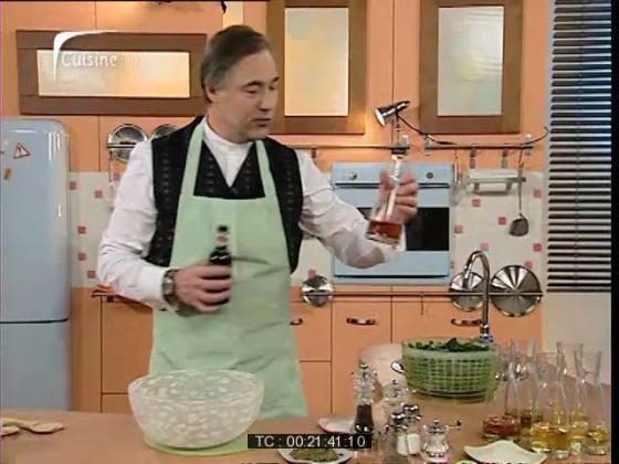 film   la salade  c u00f4t u00e9 labo - c u00f4t u00e9 cuisine