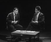 Un entretien entre Jean-Claude Passeron et Pierre Bourdieu, Daniel Martin