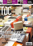 TDC n°1007 - Couverture