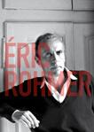 Le laboratoire d'Eric Rohmer, un cinéaste à la télévision scolaire