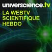 Des étoiles et des hommes (extraits) sur Universcience