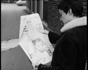 Lire le journal 1 et 2