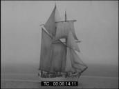 La navigation au XIXe siècle