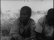 La télévision éducative au Niger