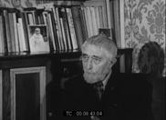 Stanislas Fumet