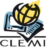 Le Clemi