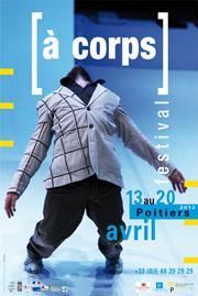 Festival [A CORPS]