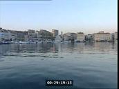 Marseille vu par Rudy Ricciotti