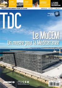 Couverture TDC - Qu'est ce que le patrimoine
