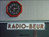 Radio-beur